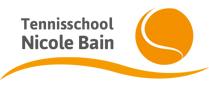 Tennisschool Nicole Bain