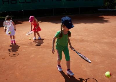 Kidstraining