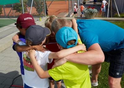 1_Ordner_4_Bild_976_Intro_Tennisschool