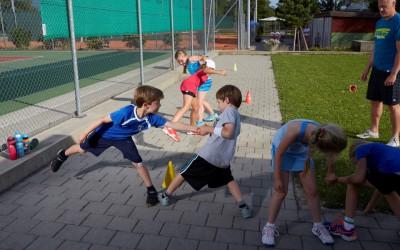7_Ordner_4_Bild_ 1150_Intro_Angebot_Kids