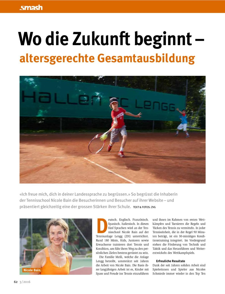 split_62_63_Tennisschool_Bain_dt+copy (2)-page-001