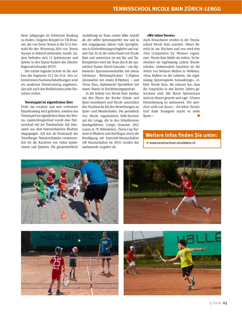 split_62_63_Tennisschool_Bain_dt+copy (2)-page-002